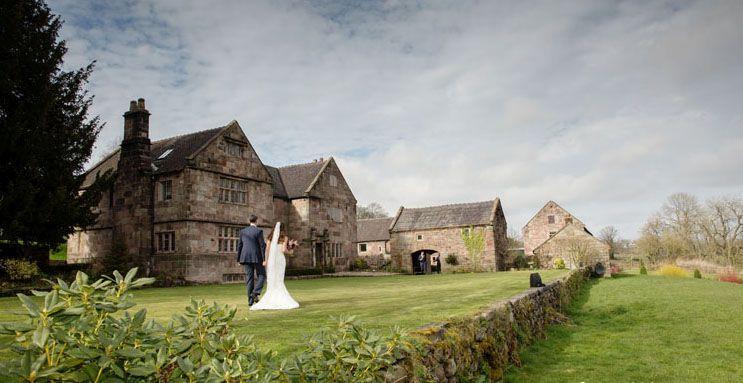 Wedding-Venues-in-the-UK--sfi2